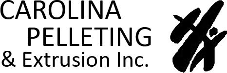 Carolina Pelleting & Extrusion